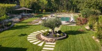 02_amenagement_de_jardin_aix_en_provence-700x350