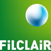 filclair