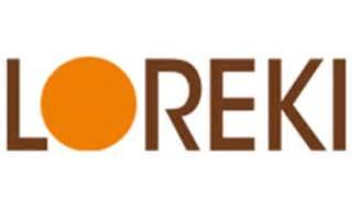 loreki