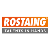 rostaing