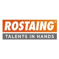rostaing