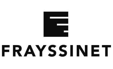 frayssinet_logo