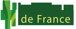 les-gazons-de-france-1