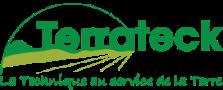 terrateck-logo-1421742140